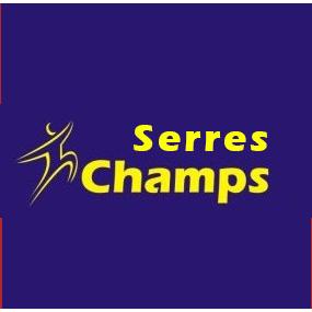 Champs Serres